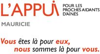 logo appui mauricie footer